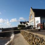Hotel Pictures: YHA Port Eynon, Port-Eynon