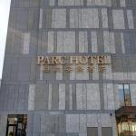 Hotel Pictures: The Parc Hotel, Queens