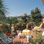 Hotel Mondial Rapallo,  Rapallo