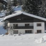 Zdjęcia hotelu: Haus Andrea Unterberger, Flachau