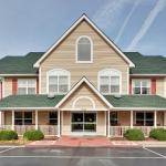 Country Inn & Suites by Carlson - Murfreesboro, Murfreesboro