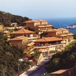 Hotel Rio Búzios Beach, Búzios