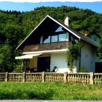 Holiday Home Bela, Bohinjska Bela