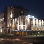 Novinka Hotel, Kazan