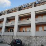 Apartment Jovicevic,  Kotor