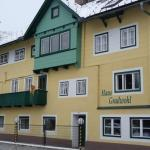 Fotos do Hotel: Haus Gradwohl, Schladming