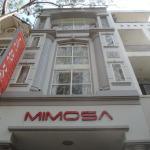 Mimosa Hotel & Apartment, Ho Chi Minh City