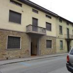 Casacamere, Prato