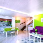 Funny House Apartment,  Sorrento