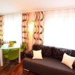 CheckVienna - Apartment Rentals Vienna, Vienna