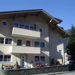Apartment Emma, Mayrhofen