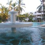 Blue Marlin Sporting Resort,  Malindi