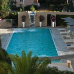 Hotel Residence Stella del Mare,  Vada