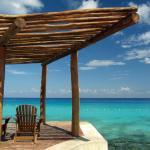 Playa Azul Golf Inclusive, Cozumel