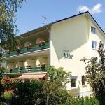 Kurhotel Weber, Bad Wörishofen