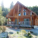 Hotel Pictures: Beaver Lake Resort, Lake Cowichan