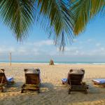 Hotel Pictures: Gitana del Mar Boutique Beach Resort, Buritaca