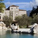 Aquapetra Resort & Spa, Telese