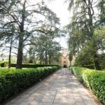 Villa Torricelli by Il Giardinetto, Scarperia