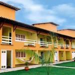 Residenza Casa Del Sole