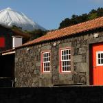 Casas das Portas do Mar e das Portas do Sol, São Roque do Pico