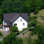 Hotel Pictures: Ferienwohnung Bäumner, Bad Berleburg