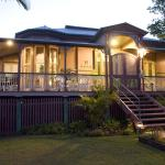 Hotellbilder: Naracoopa Bed & Breakfast & Pavilion, Shorncliffe