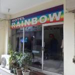 Hotel Rainbow, New Delhi