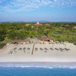 Caravela Beach Resort,  Varca