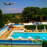 One Park Hotel,  Ciampino