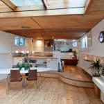 Beoordeling toevoegen - Houseboat apartments - Canal Belt East area