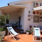 Villa Cetta B&B, San Leone