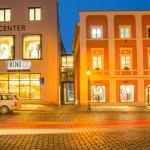 Hotel Pictures: Bayerwald Domizil, Freyung