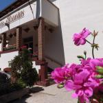 Hotel Aquamarin, Hévíz