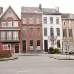 B&B Het Rommelwater, Ghent