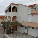 Apartments Budimir,  Slatine