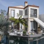 Ala Hotel - Special Category, Alacati