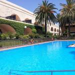 Hotel Pictures: Parador de Ceuta, Ceuta