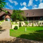 The Paradise Resort & Spa, Sigiriya