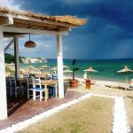Golf Apartments, Balchik
