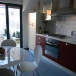 Apartments Lorenco,  Tisno