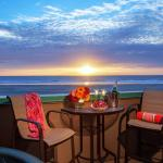 SeaVenture Beach Hotel, Pismo Beach
