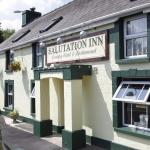 Hotel Pictures: Salutation Inn, Newport