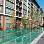 First Choice Suites,  Hua Hin