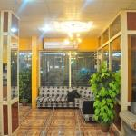 Al Buainain Apartment-Ameer Mohammed, Al Jubail