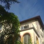 B&B Casa Demarata, Catania
