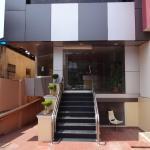 Marwa Inn,  Trivandrum