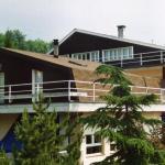 The Lodge Aosta,  Aosta