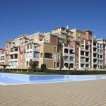 Hotel Pictures: Costa Luz Los Cisnes, Ayamonte