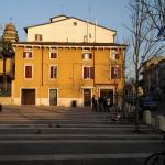 B&B Santa Toscana, Verona